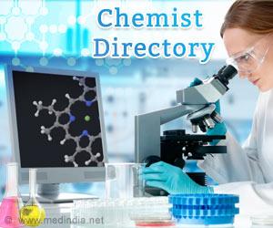 Chemist Directory