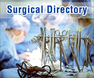 Surgical Suppliers Directory