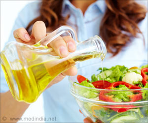 Fats and Edible Oils