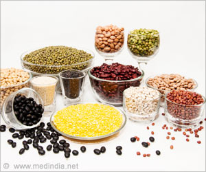 Pulse and Legumes