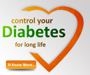 Diabetes First Aid And Emergency...