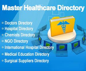 Master Healthcare Directory