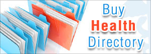 Buy Health Directories