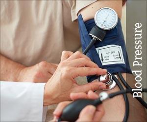 Blood Pressure Health Center