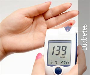 Diabetes Health Center : articles, news, videos, animations, quizzes, calculators and drugs