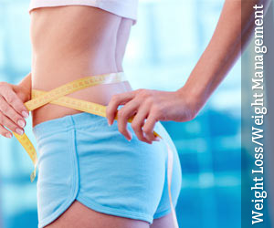 Weight Loss/Weight Management
