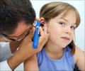 ऑडियॉलजी(कान से संबंधित चिकित्सा जैसे बहरापन, कम सुनना)