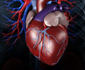 Cardiology
