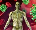 इम्युनॉलजी (कीटाणुओं से प्रतिरक्षा चिकित्सा)