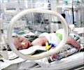 निओनीथॉलजी (नवजात शिशु से संबंधित)
