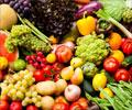 न्युट्रीशियन (आहार और पोषण)