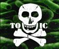 Toxicology