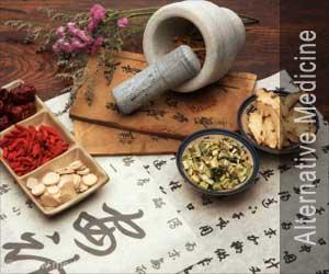 Complementary / Alternative Medicine Specialty