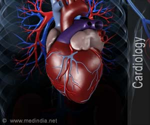 Cardiology - Latest News, Articles & Drug Information