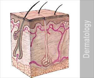 Dermatology Specialty