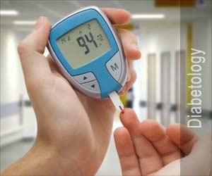 Diabetology