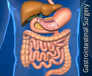 Gastrointestinal Surgery Specialty