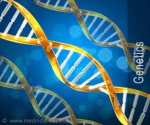 Genetics Specialty