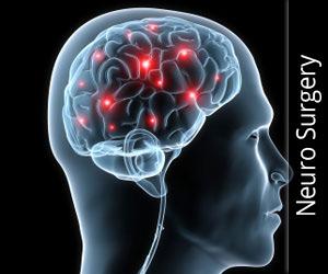 Neuro Surgery Specialty