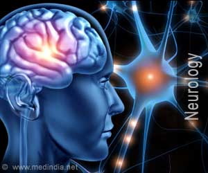 Neurology - Latest News, Articles & Drug Information