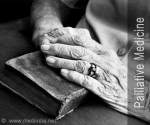 Palliative Care or Rehabilitation