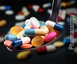 Pharmacology/Drugs & Therapeutics