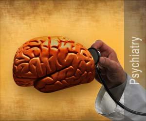 Psychiatry Specialty