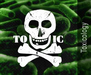 Toxicology Specialty