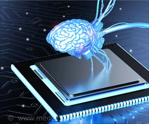 3D 'Organ on a Chip': How can It Help Develop New Therapies?