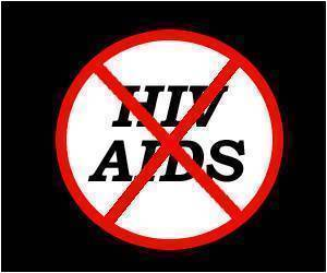 Delhi: New HIV Cases Down by 50 Percent