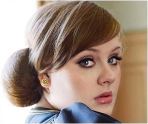 Adele Confirms Throat Surgery for Vocal Cord Hemorrhage