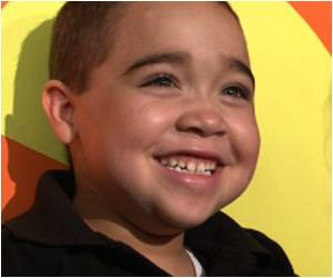 Boy Undergoes Bloodless Heart Transplant