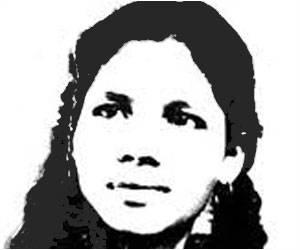 Nurses at KEM Hospital in Mumbai Celebrate Aruna Shanbaug's 68th Birthday