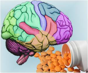 Anti-depressants Help Recovery After Stroke