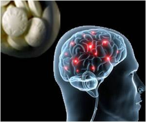 Aspirin Component Holds Promise for Treating Alzheimer's Disease