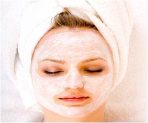 Pick A Facial That's Right For Your Skin