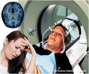 Headache Sufferers in US Get Brain Scans Worth $1 Billion Each Year: U-M Study