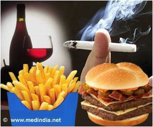 Cardiometabolic Factors Modified Through Lifestyle Changes