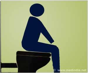 Neurostimulation Helped Children's Intractable Constipation: Research