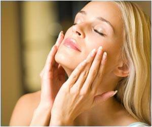 Pamper Yourself This Winter With These Simple Skin Care Tips