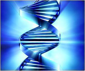 One million people to donate their DNA and personal information