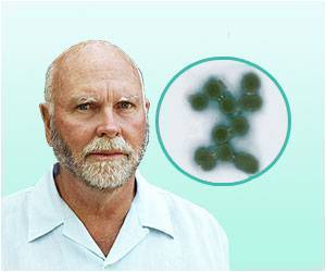 Man Ready to Play God - Scientists Synthesize Artificial Life In Lab