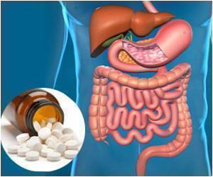 Polyp Miss Rates High for Colonoscopies Done After Poor Bowel Preparation