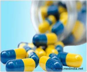 Canada-Based Pharmaceutical Firm Recalls India Arm's Medicine In the US