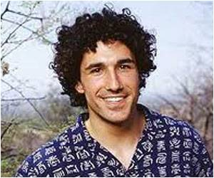 Ethan Zohn Suffers Cancer Relapse