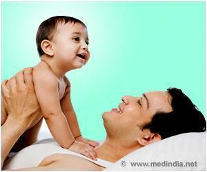 Paid Paternity Leave for Tripura Employees
