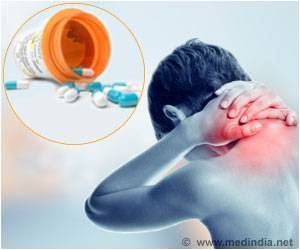 Optimizing Non-Opioid Chronic Pain Medication in Telecare Program Very Effective: Study