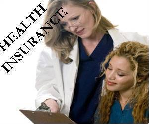 New Report Shows Gains in Health Insurance Coverage Across United States