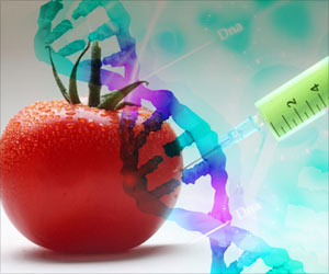 Indian-American Scientist: 'Genetically Modified Plants Could Be Next Anti-Cancer Therapy'