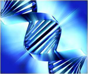 Next-Generation Gene Sequencing In Newborns may Improve Disease Diagnosis